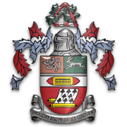 BadgeAccrington_Stanley