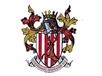 stevenage_borough_fc_203_203x152